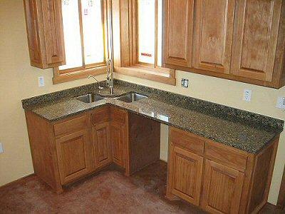 Custom Quartz Countertops : Quartz Countertops Cincinnati Countertops Cabinet Autos Post